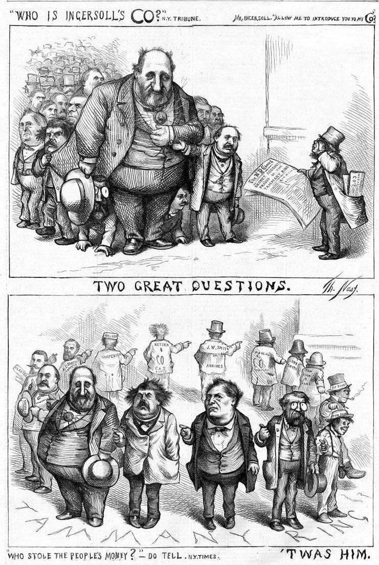 a history of economic and politics in the american progressive era Progressivism refers to the different responses to the economic and social origins of american social policies: the progressive era social welfare history.