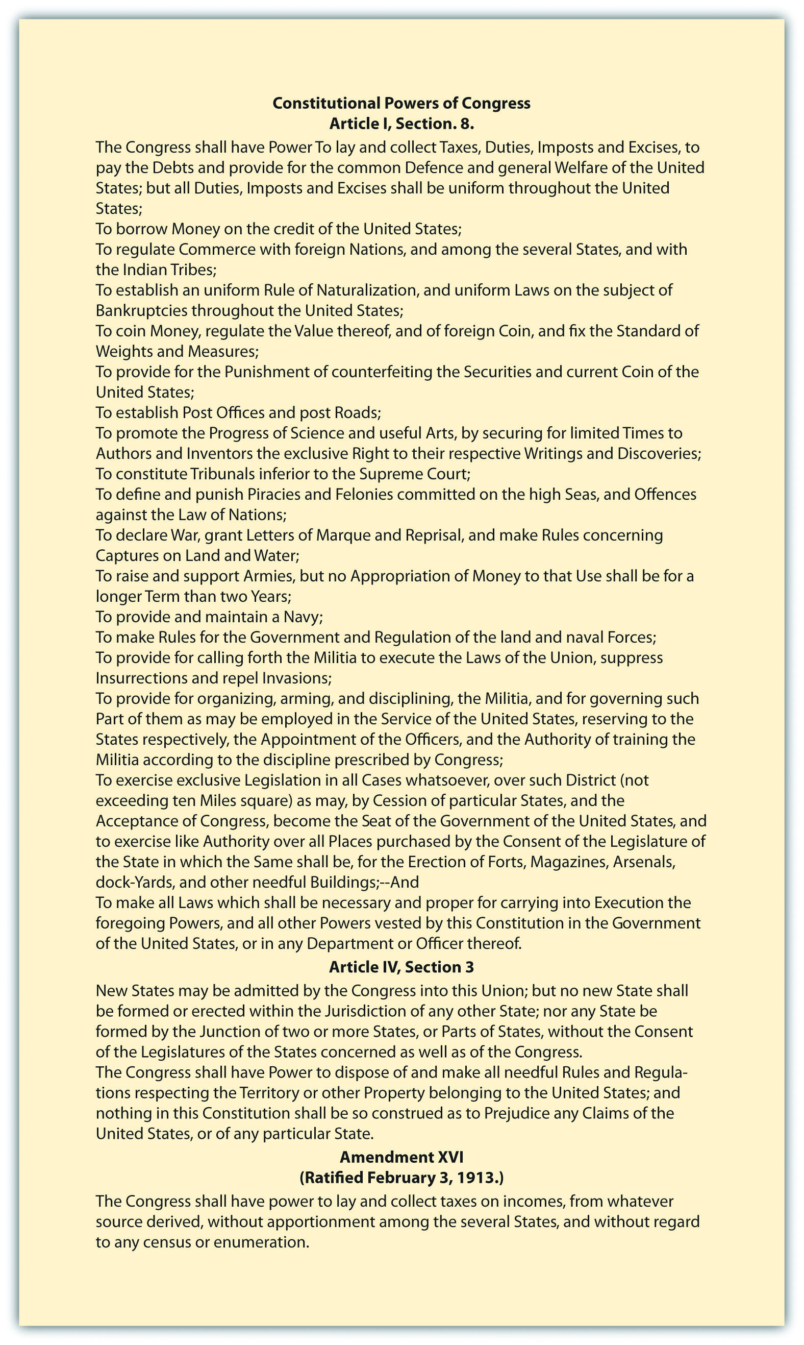 political governance of philippines constitution article Politics of the philippines  a new constitution calling for a semi-presidential government was approved in 1973,  political dynasties in the philippines.
