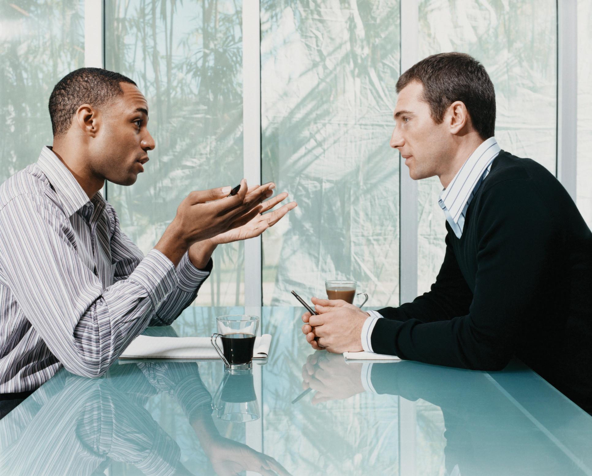 nonverbal communicationnonverbal communication is more involuntary than verbal