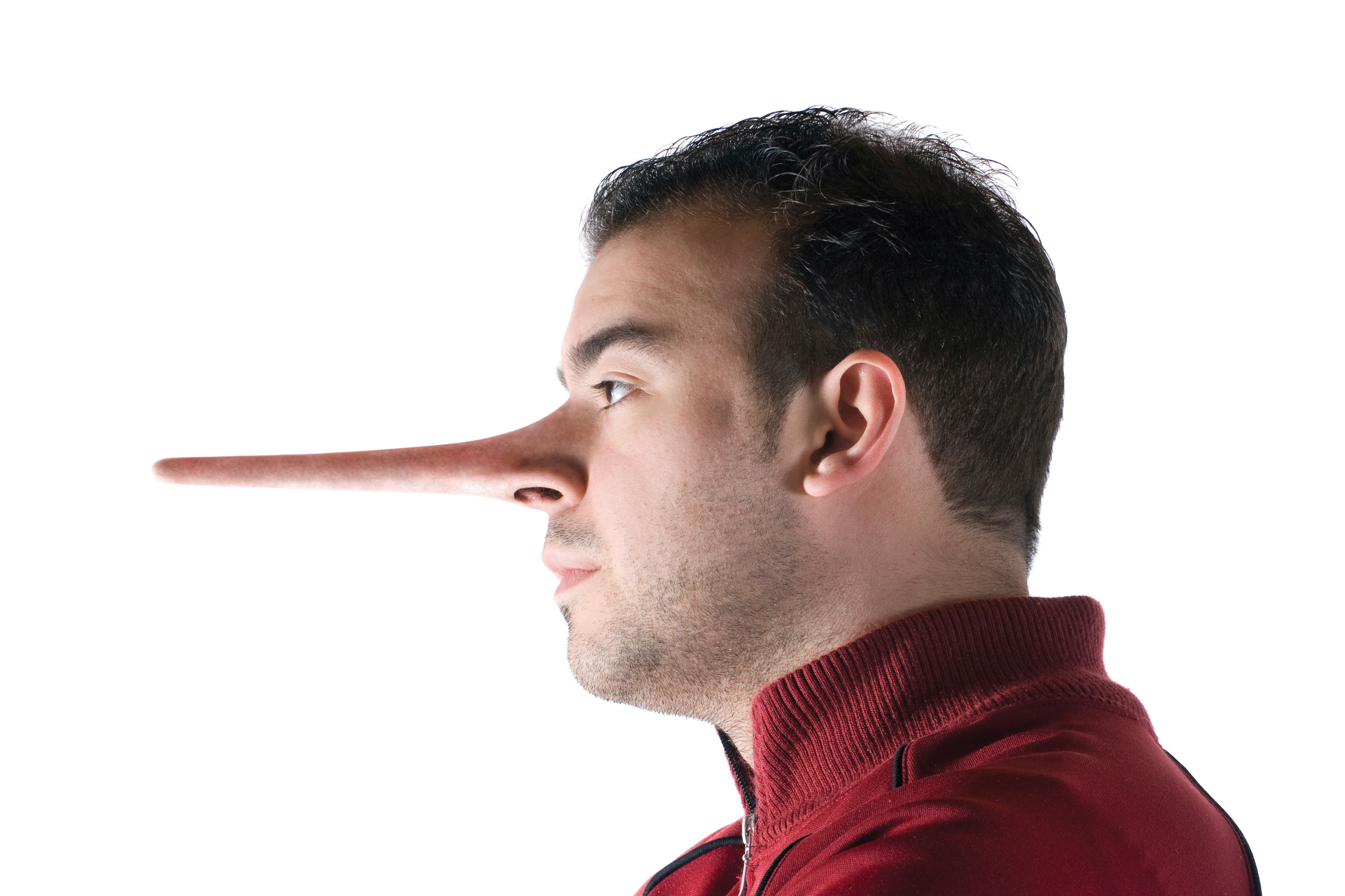 nonverbal cues when deceiving how to spot them and how to hide them There is little evidence that any single nonverbal cue,  being spotted or with feelings of guilt for deceiving nonverbal cues to felt  they try to hide them.