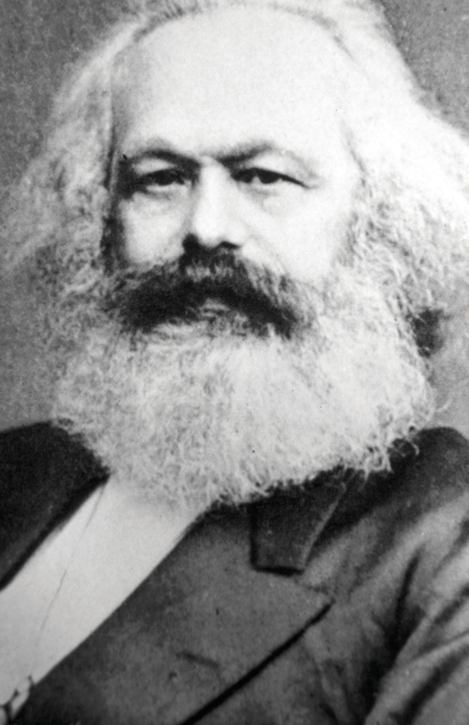 I need to write an essay on-Understanding Marx:A conflict perspective?
