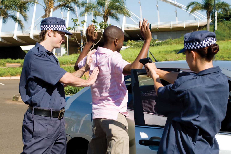 Race ethnicity prejudice white australia policy