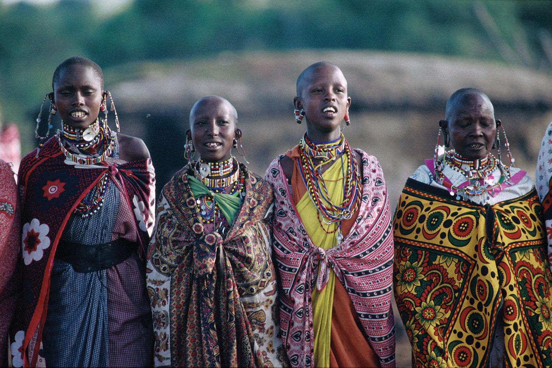 Фото парни африканцы 15 фотография