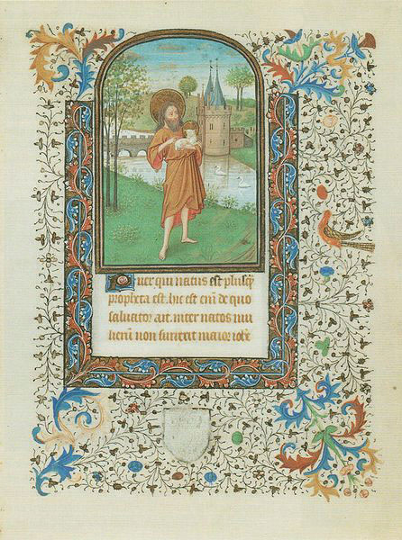Best Medieval Literature