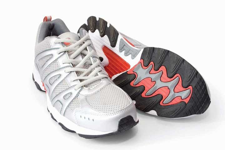 Do Reebok Shoes Run Small