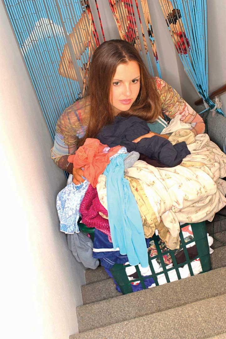 Laundry Cost Per Room Uk Stalbridge