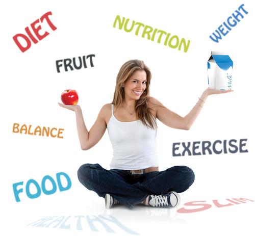 Weight loss groups luton
