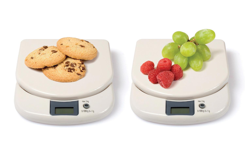 Bbc Food Healthy Meals
