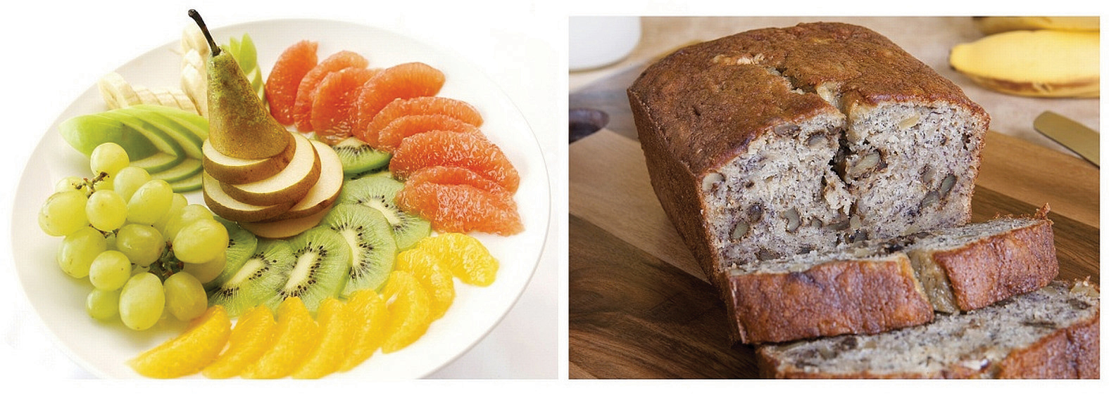 Whole Foods Balance Sheet
