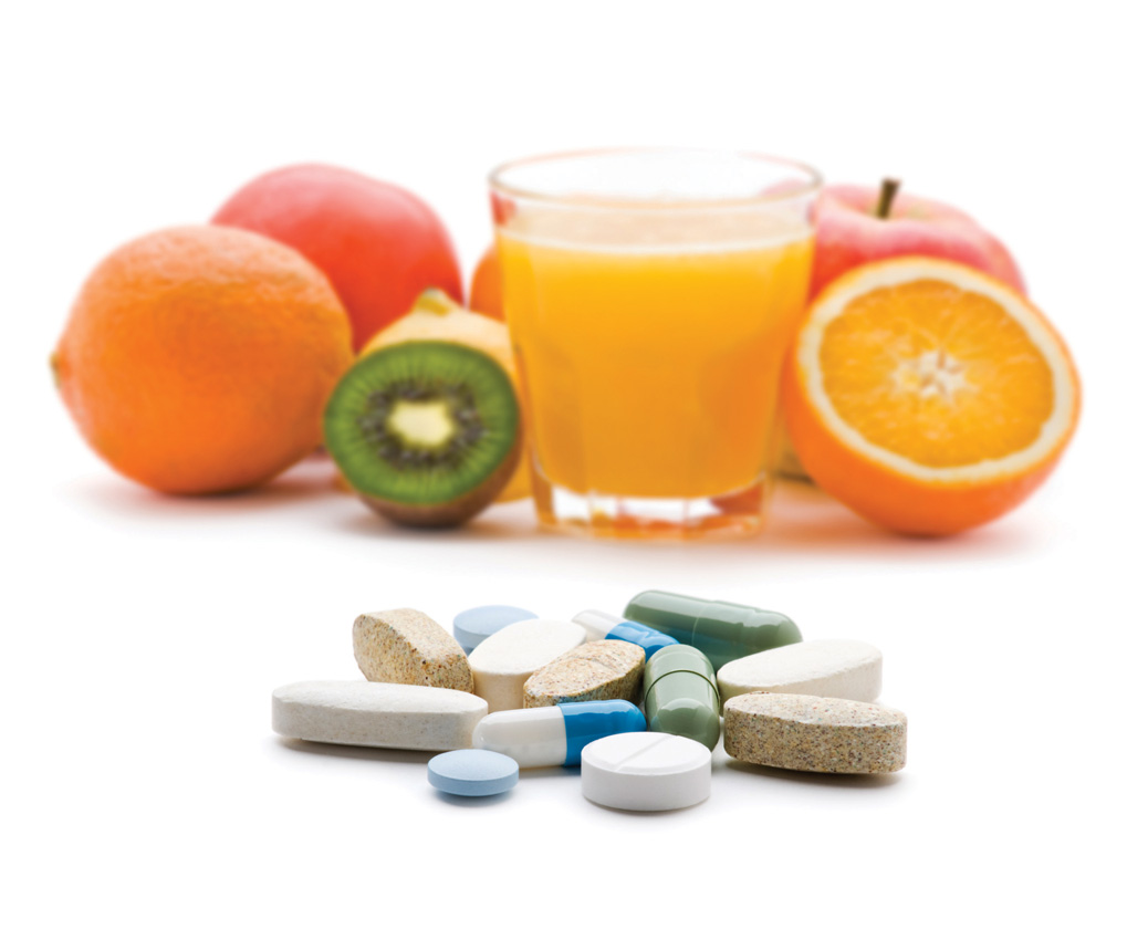 an introduction to the importance of vitamin a 2018-7-10 what are micronutrients  vitamin e, folic acid  of course, we already know a huge amount about how these work, and the importance they.