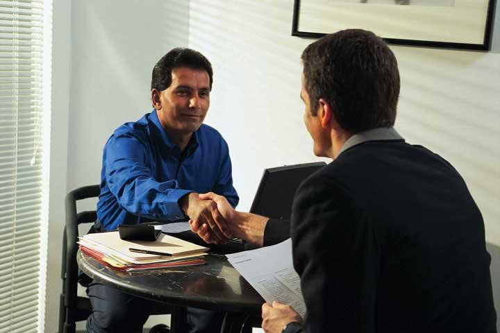 Motivating Employees Through Performance Appraisals