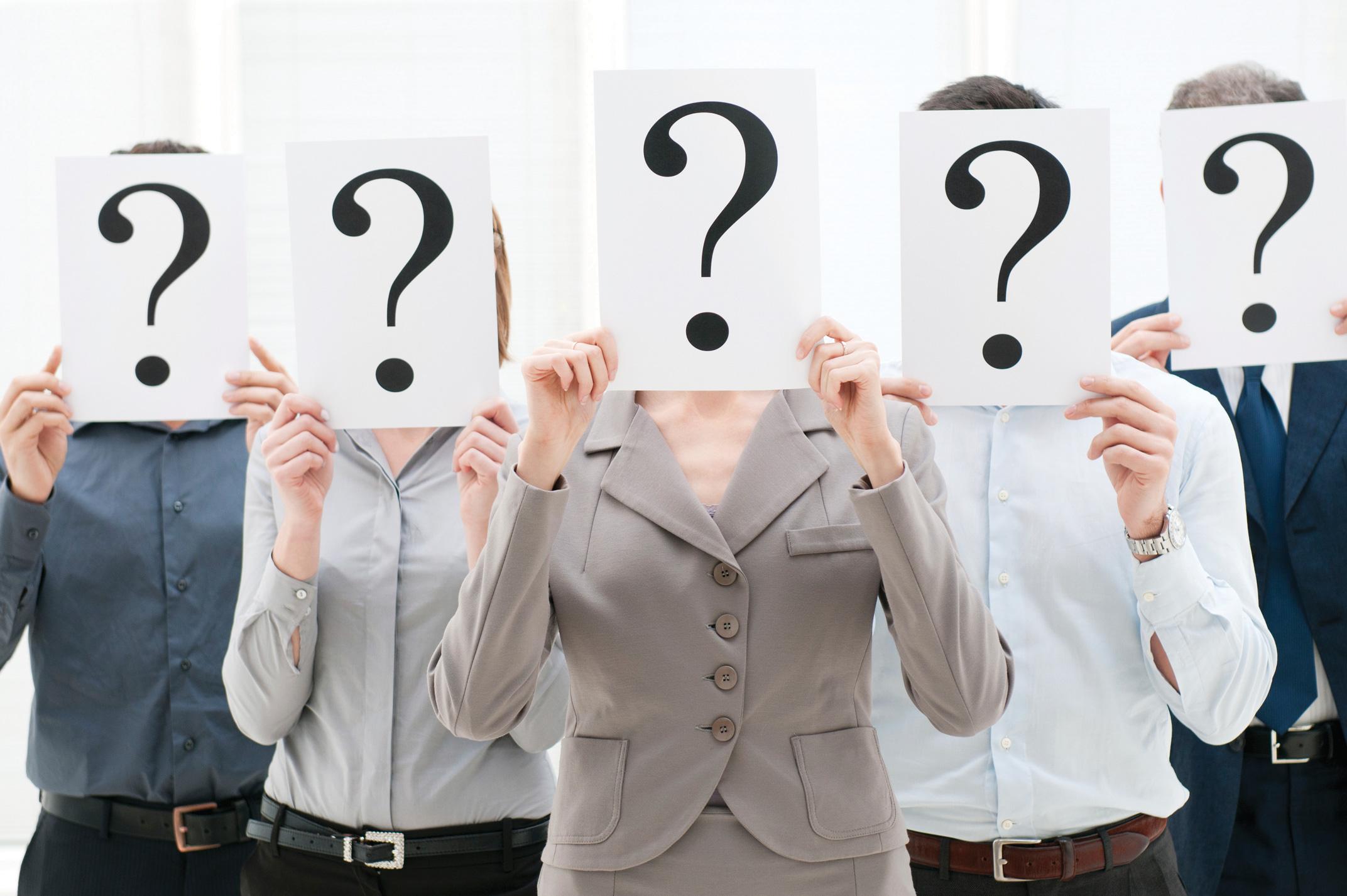 Identity and the organization thinkstock biocorpaavc