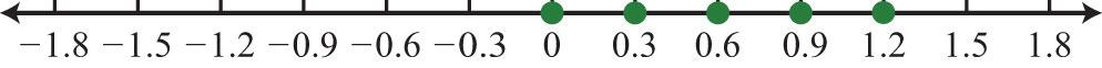 74efb4c094ff915b0603b080bc2744c1.jpg (994×62)