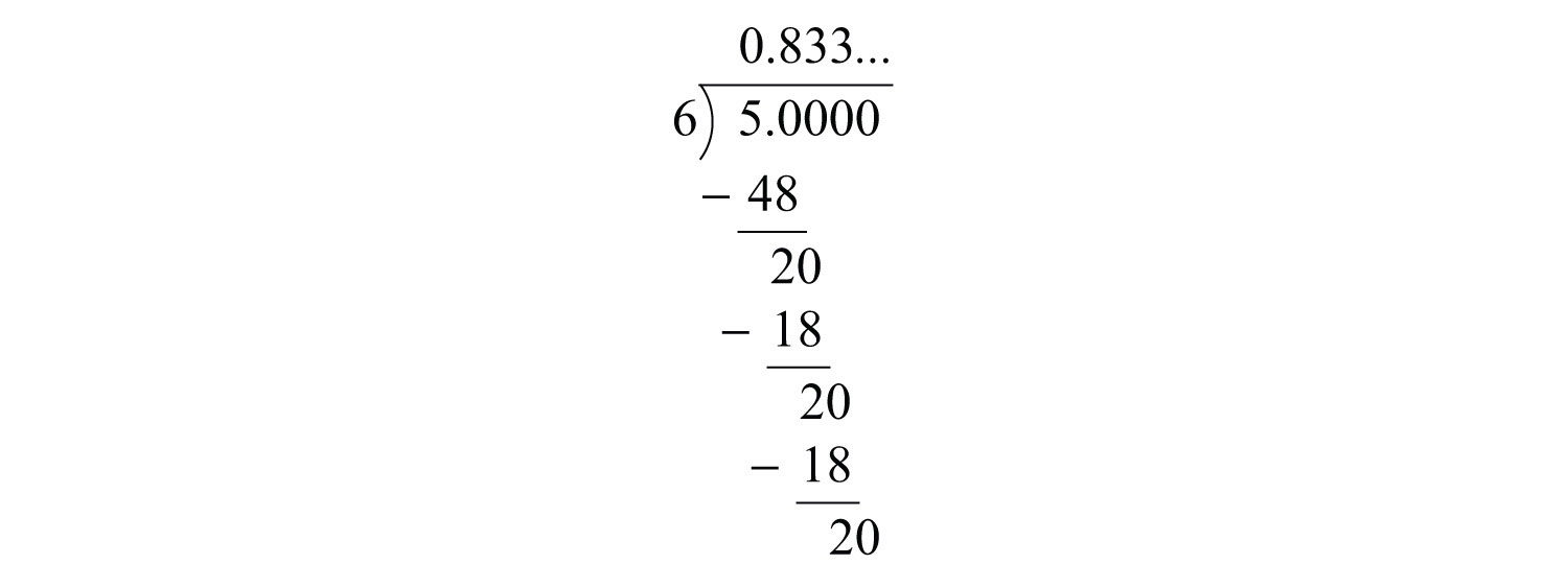 Worksheet How To Turn A Decimal Into A Mixed Number worksheet how to turn a decimal into mixed number mikyu free review of decimals and percents at