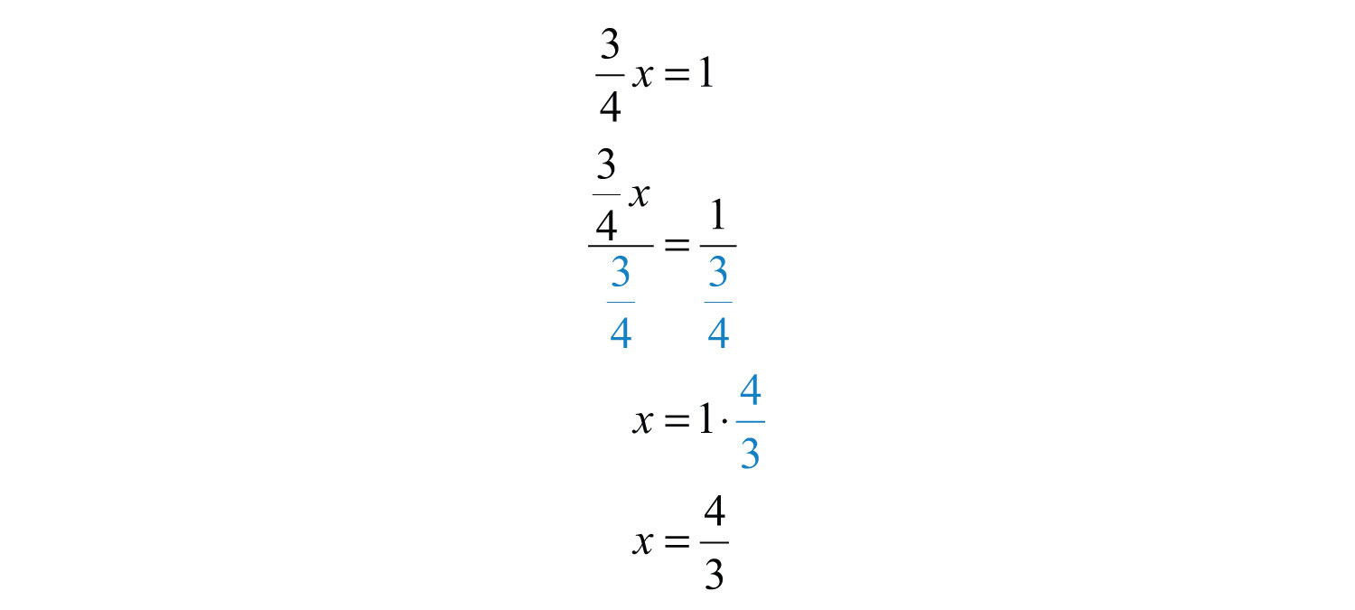 The Variable By Dividing Both Sides Coefficient For Example 1500x675 · Dividing  Fractions