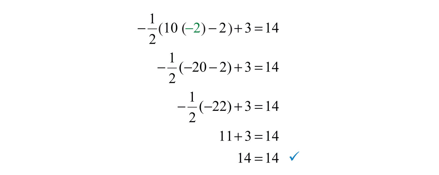 beginning algebra problems java assignment help beginning algebra problems