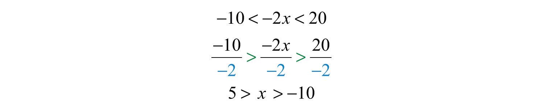 how to solve 3e x 2 2ex 1 0