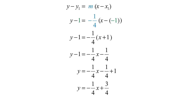 point s felgenkonfigurator