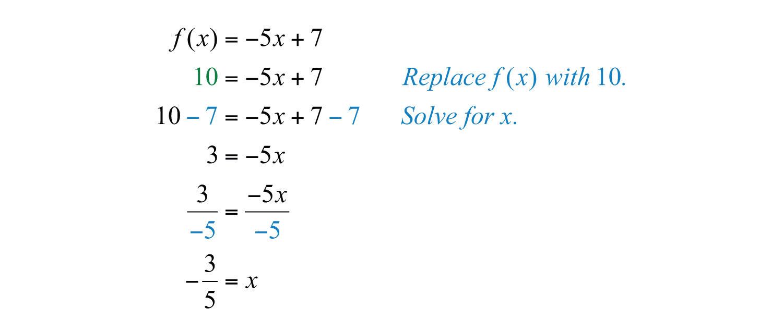 Worksheet Algebra 1 Function Notation Worksheet Answers Worksheet