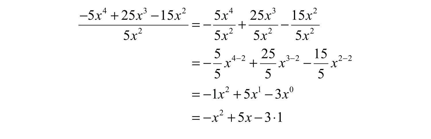 multiplying and dividing polynomials by monomials calculator dividing polynomials by. Black Bedroom Furniture Sets. Home Design Ideas