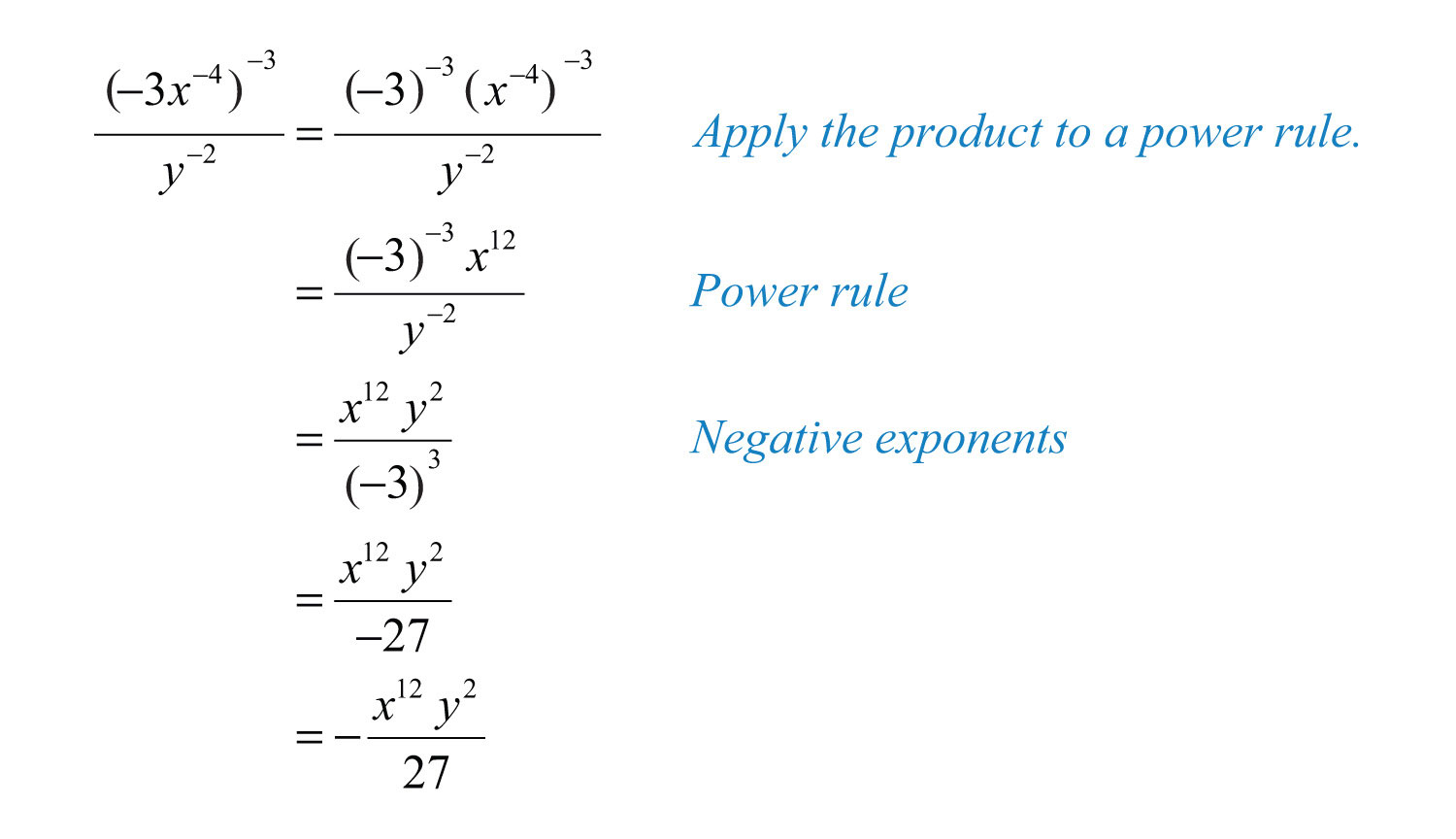 Worksheets Product Rule And Quotient Rule Exponents Worksheet b7576f201ff9c790d007dd6e2c5b65a3 jpg