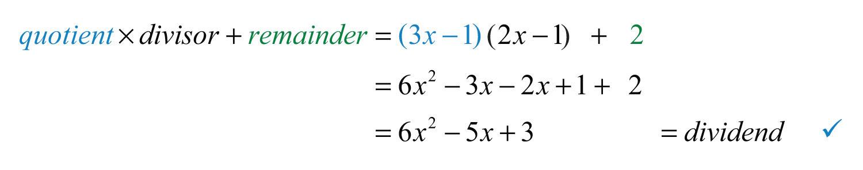 Division Worksheets : polynomial long division worksheets pdf ...