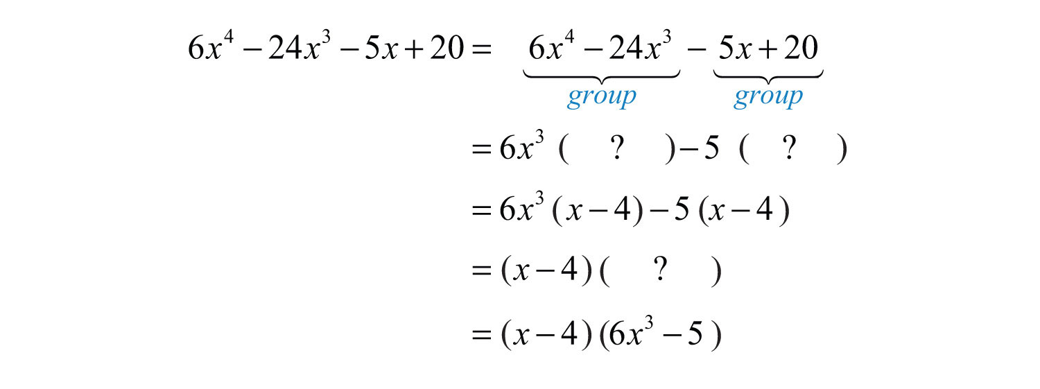 Factoring Trinomials A 1 Worksheet 002 - Factoring Trinomials A 1 Worksheet