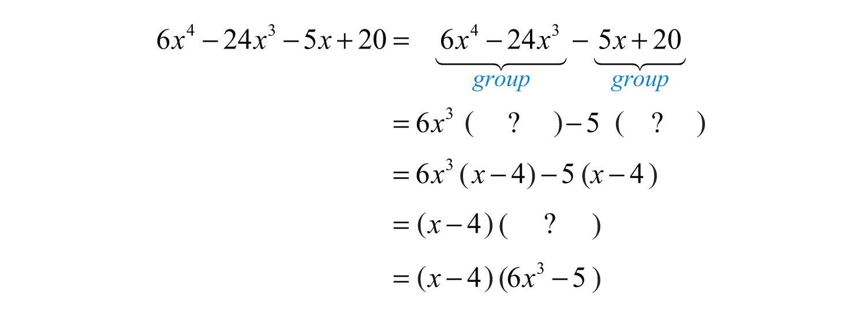 Solve Quadratics By Factoring Workshet 014 - Solve Quadratics By Factoring Workshet