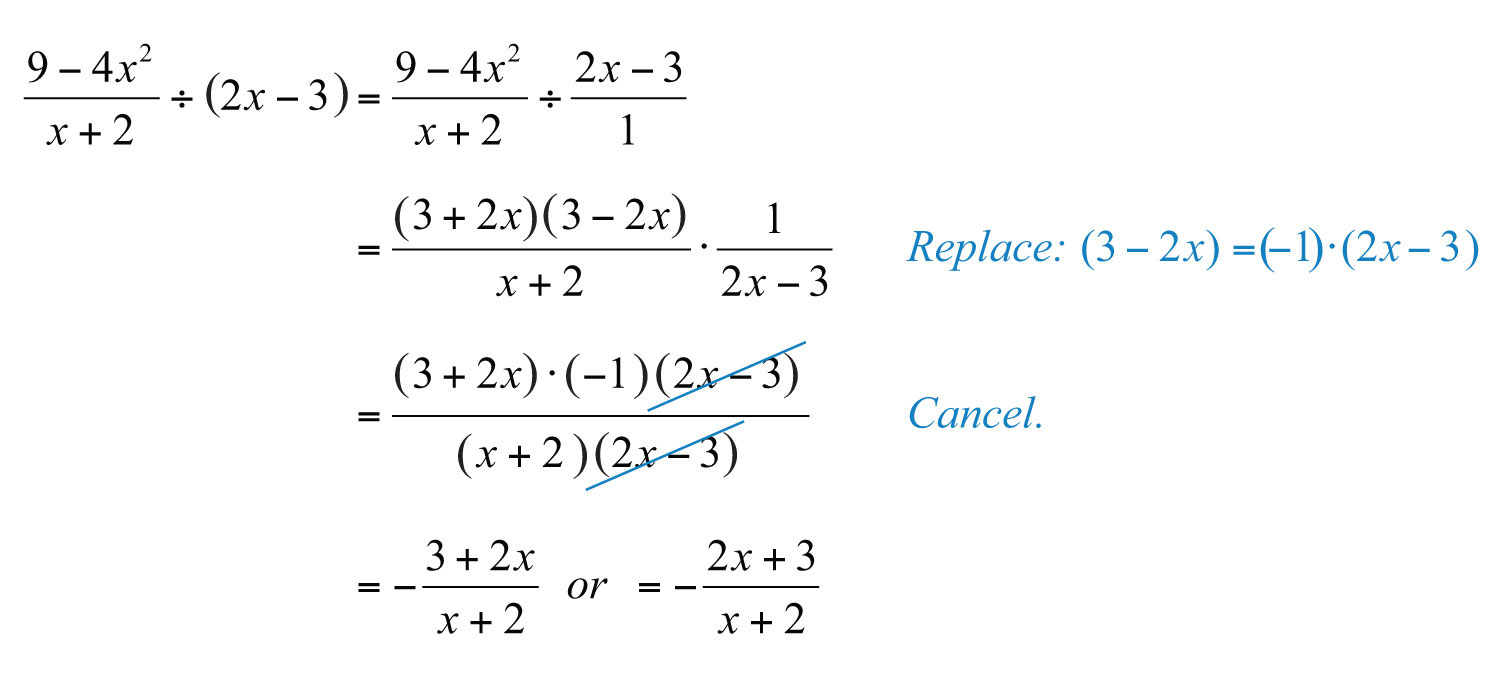 math worksheet : rational expressions and equations : Algebraic Fraction Worksheet