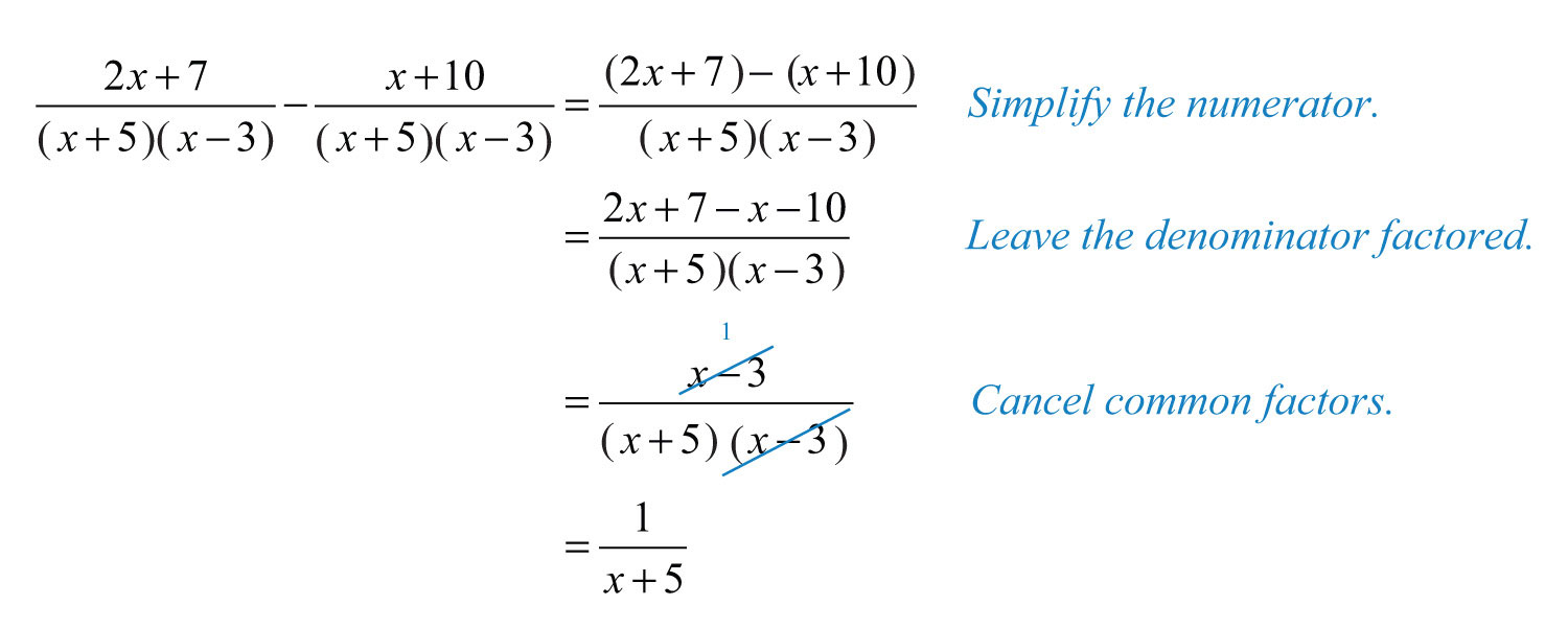 worksheet Adding And Subtracting Rational Expressions Worksheet subtracting rational expressions homework help pdf and key mixed review problems mathvids adding worksheet