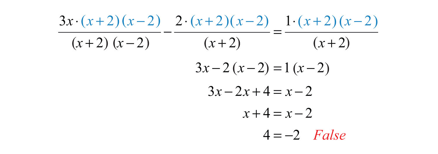 Printables Algebra 1 Worksheets Pdf equations with fractions worksheet pdf worksheets for math solving by clearing algebra 1 fractions
