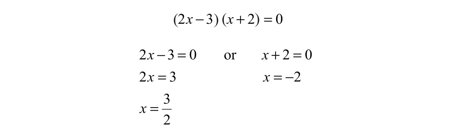 domain of rational expressions 2 Yes, finding the domain of rational functions isn't particularly exciting but it can , at least  we'll get a zero in our denominator when x = 1 or x = 2 that tells us.