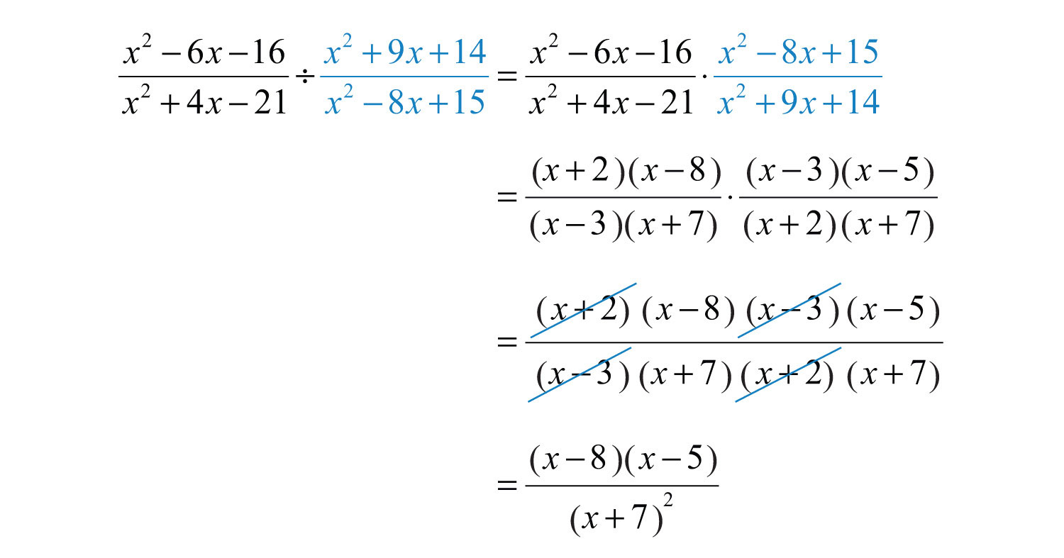 math worksheet : multiplying and dividing rational expressions : Multiplication And Division Of Algebraic Fractions Worksheet