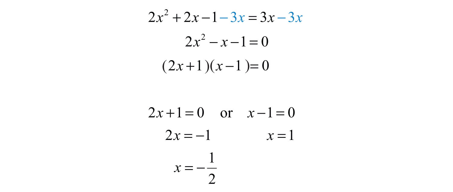 worksheet Quadratic Equation Worksheets all grade worksheets solving rational equations worksheet answers equations