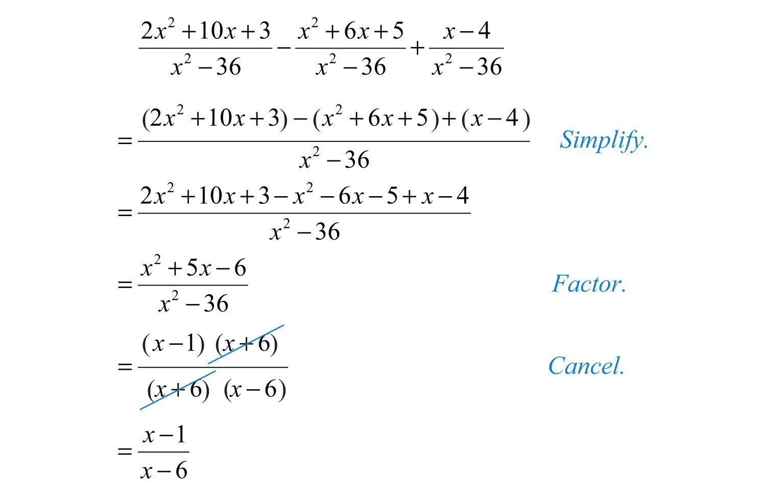 Write The Expression Using Only Natural Logarithms Logx