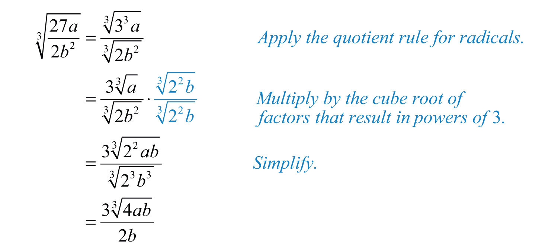 worksheet Dividing Radicals Worksheet multiplying and dividing radical expressions answer