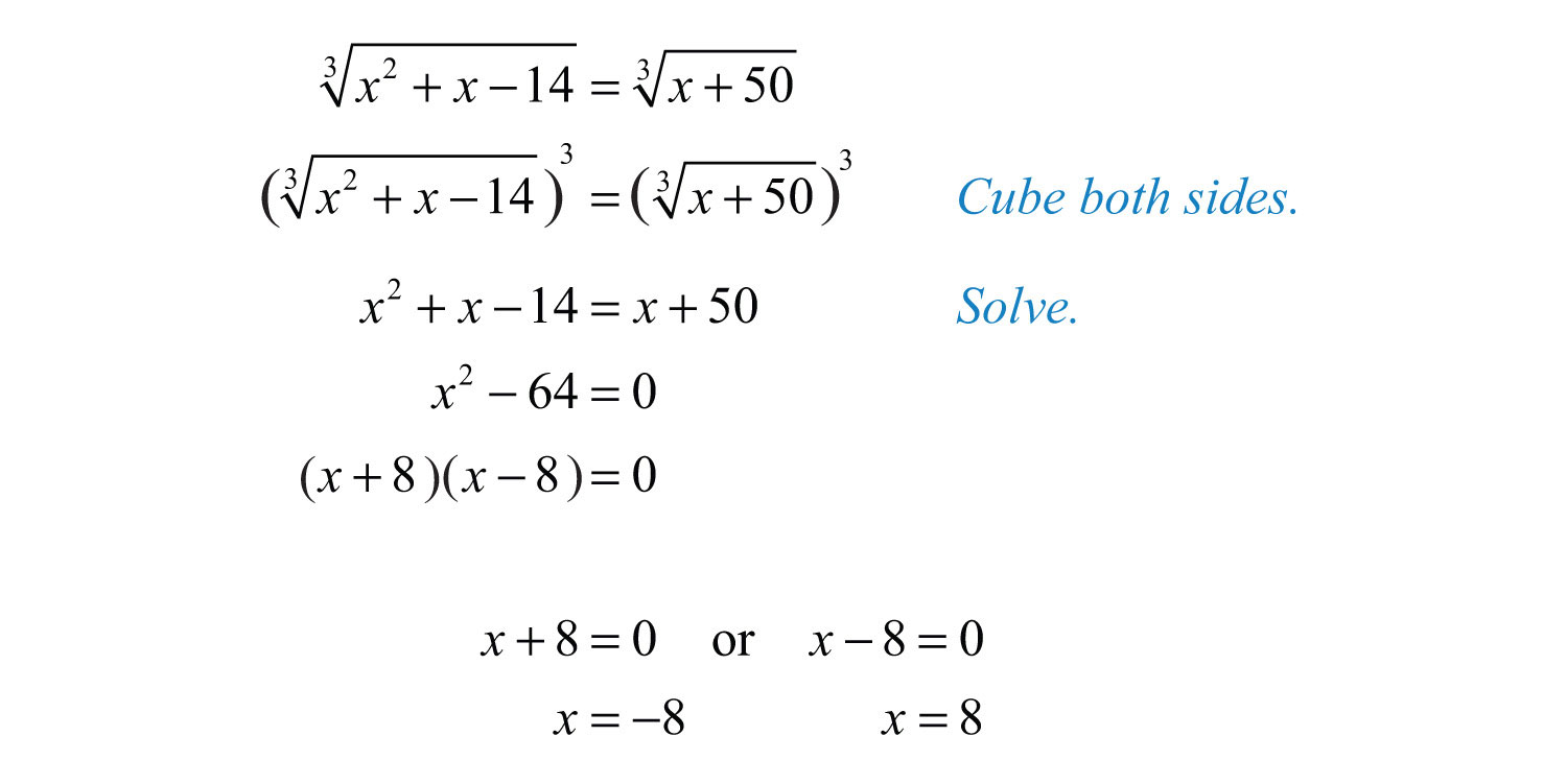 Radicals And Rational Exponents Worksheet – Radicals and Rational Exponents Worksheet