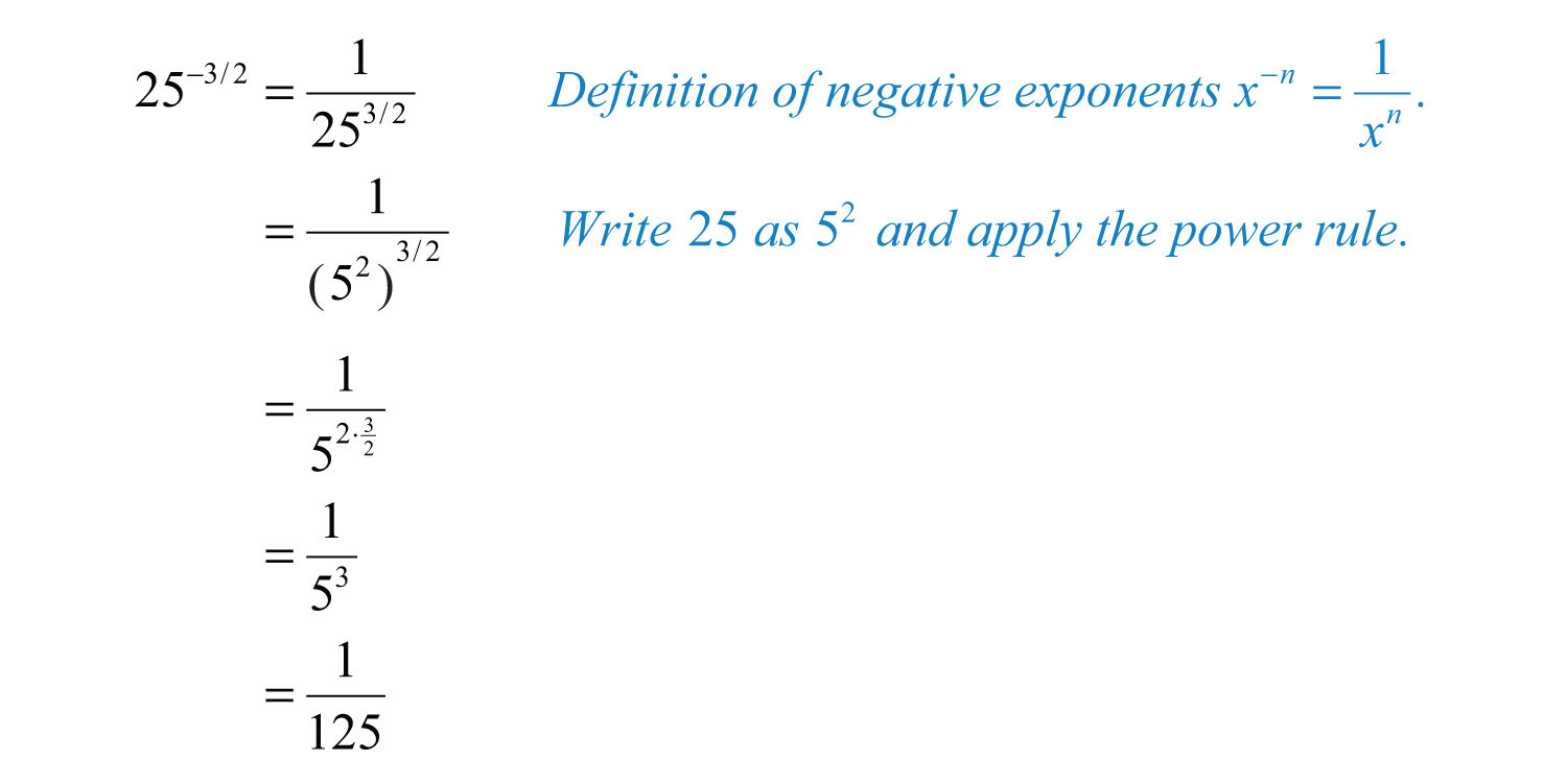 Workbooks zero and negative exponents worksheets : Rational Exponents