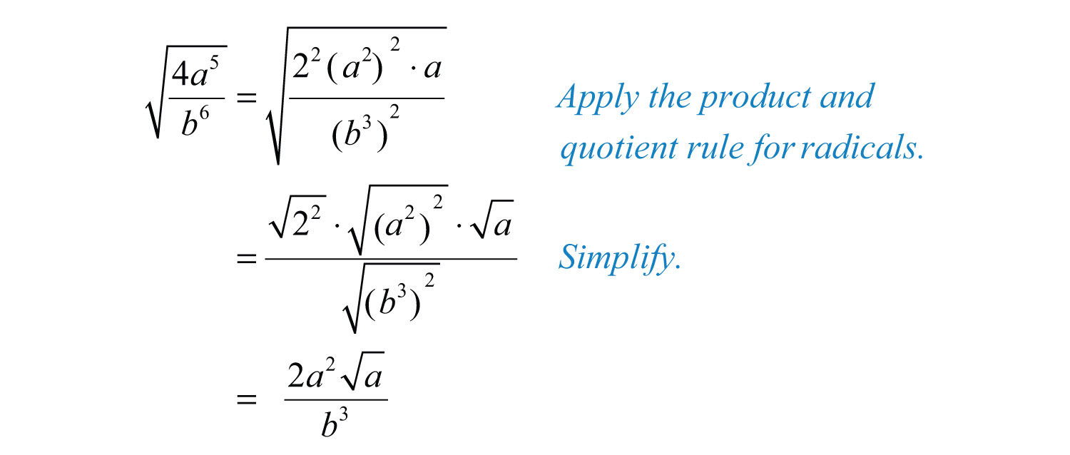 simplify radical expressions worksheet – Radical Worksheet