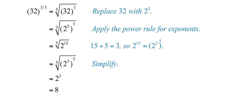 Fraction (mathematics)
