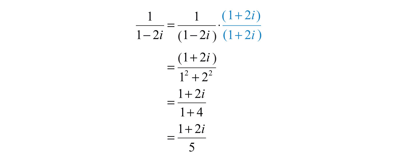 Quadratic Equation Worksheet With Answers 016 - Quadratic Equation Worksheet With Answers