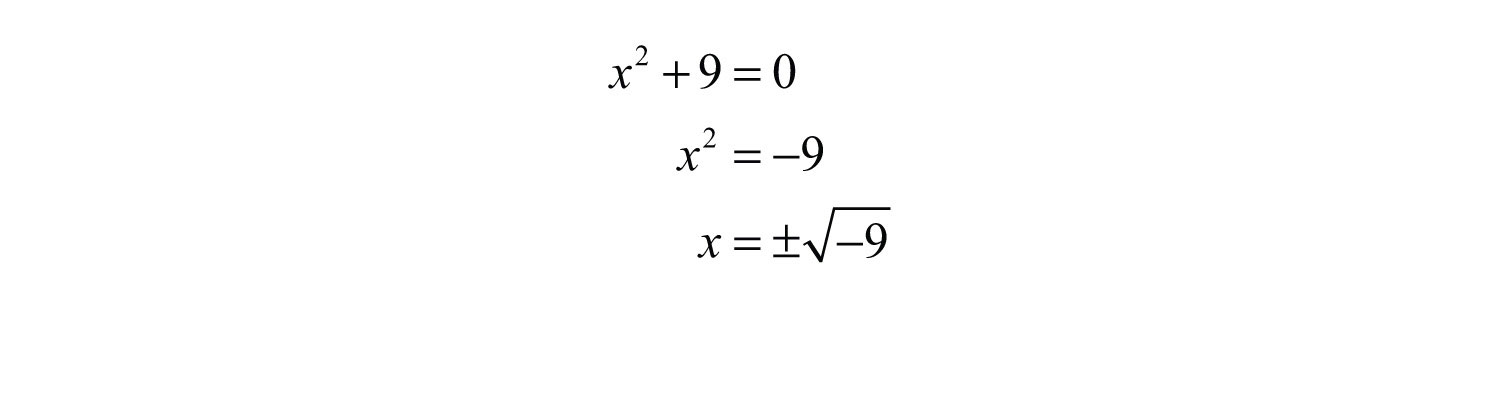 3e7f4a201bcd2c3bf55d77512141bf9b Quadratic Examples Real Answer on word problems worksheet, equation examples, equations worksheet, formula problems,