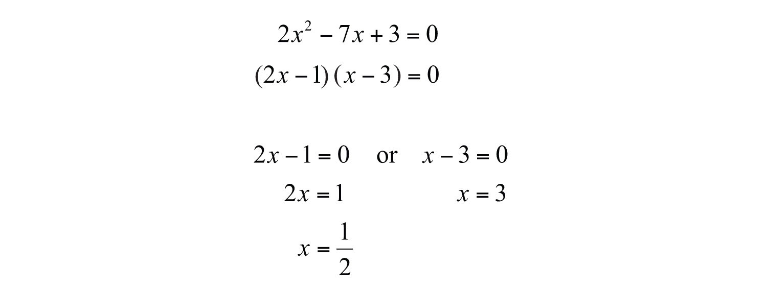 quadratic function examples - photo #35