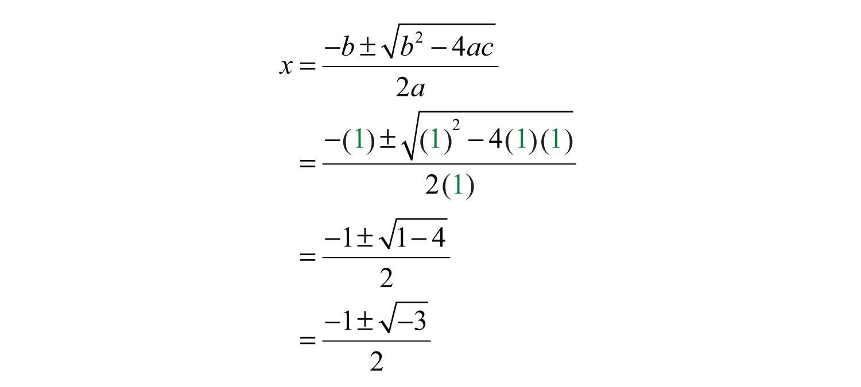 Solving quadratic equations and graphing parabolas falaconquin