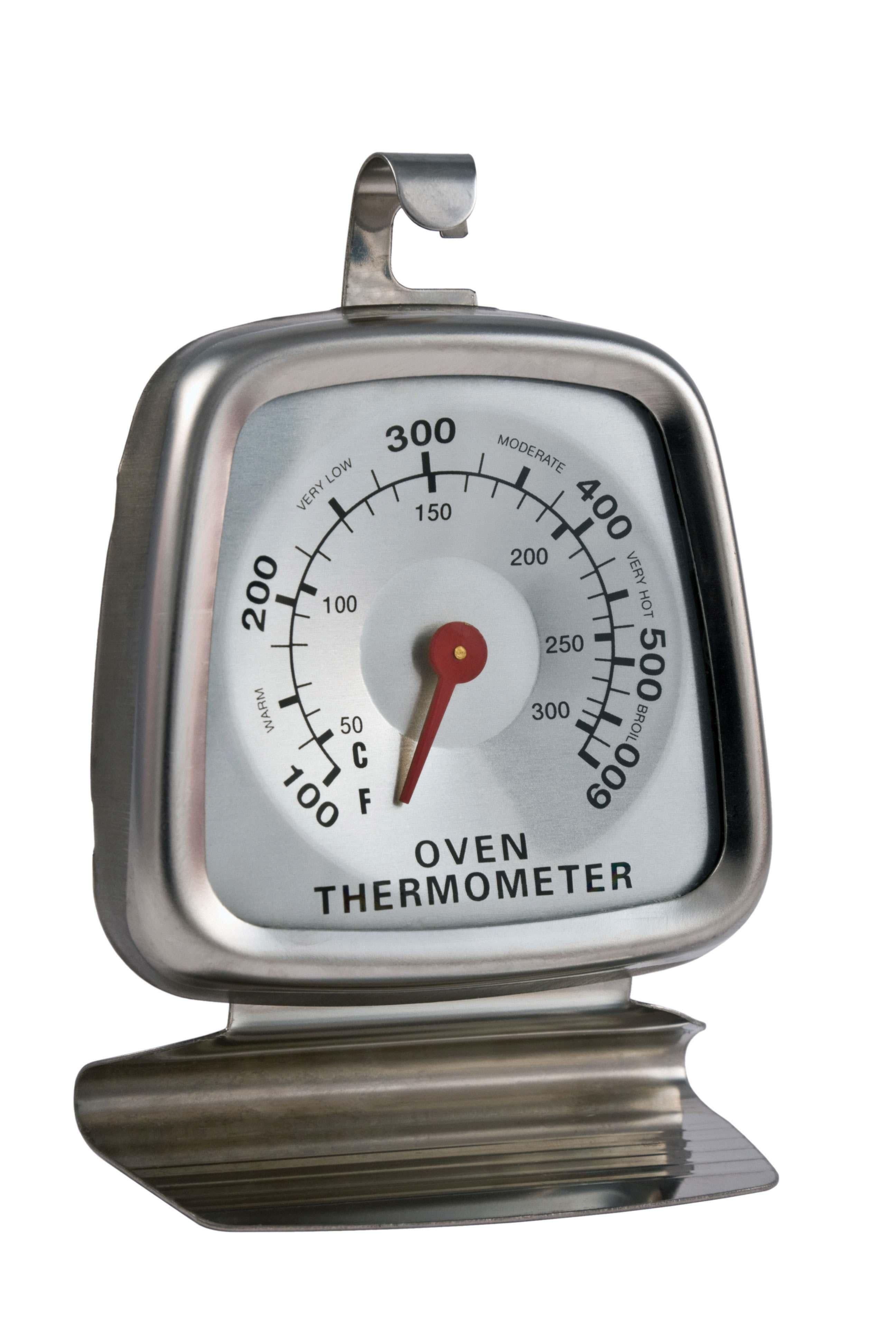 Other Units: Temperatu...