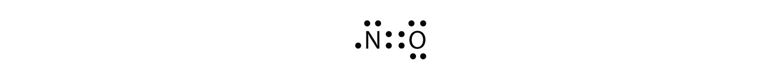 A E C F Bd B Ec on Beryllium Lewis Dot Structure