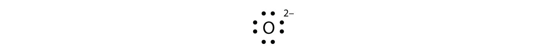 F Lewis Dot Structure Lewis electron dot diagram