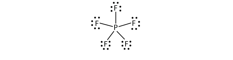 Gallery Electron Dot Diagram For Krypton