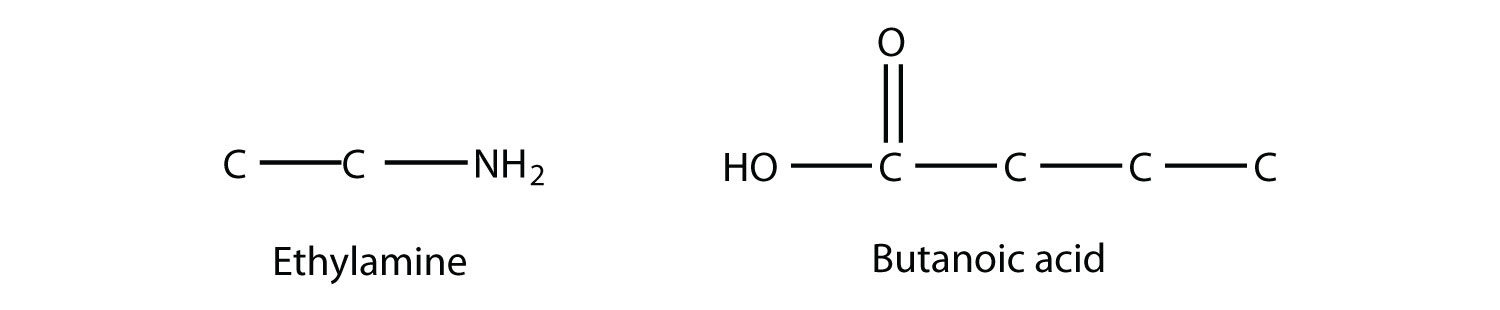 N Ethylmethylamine Other Functional Group...