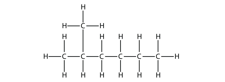 22Dimethylbutan  ChemieSchule